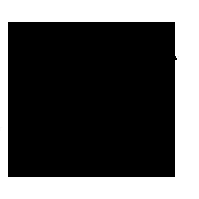 Tipografia Fratelli Verderio
